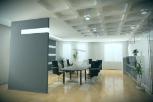 Office Cleaning Muswell Hill