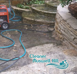 stone-patio-cleaning-muswell-hill