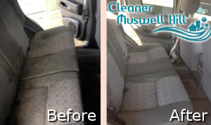 Car-Upholstery-Before-After-Cleaning-muswell-hill