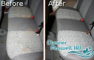 car-upholstery-cleaning-muswell-hill